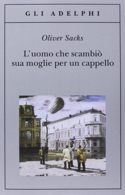 lettura consigliata dott.ssa Lombardi psicologa Rovereto